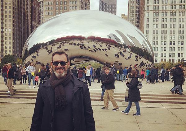 15 conclusiones del Club Industry Show y el mercado fitness de Chicago