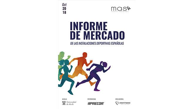 Crece la incidencia de los ingresos atípicos en las cuentas de los gimnasios españoles