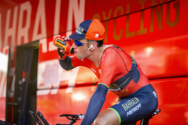 NamedSport patrocinará  el Tour de Francia