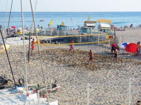 La Generalitat aprueba el proyecto de ley de ordenación del litoral
