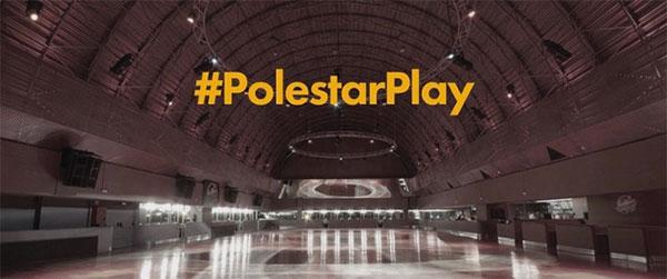 Tres días de Pilates en estado puro en el congreso Pilates Polestar Play