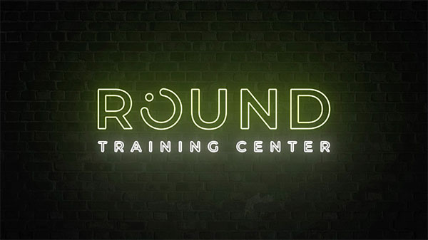 El boutique Round Training Center hace su debut con cinco gimnasios