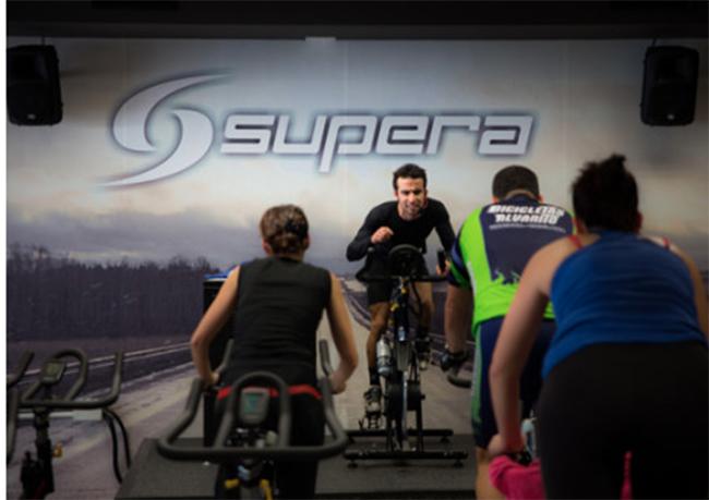 Supera inicia la construcción de sus nuevos centros de Valencia y Rivas-Vaciamadrid