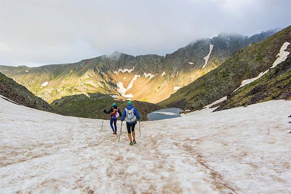 La undécima Andorra Ultra Trail Vallnord añade una segunda marcha popular