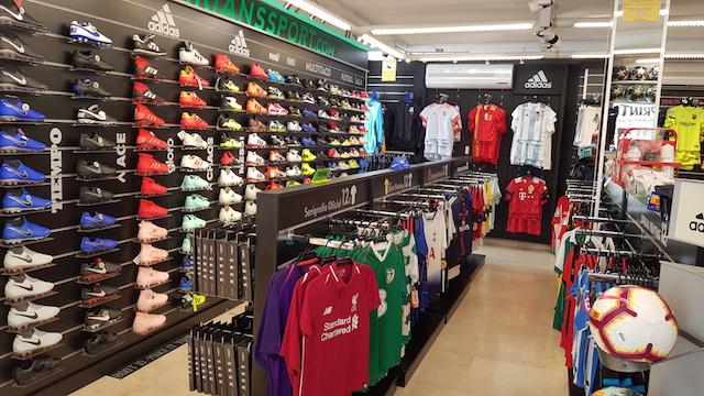 """Marian's Sport: """"La guerra de precios entre los grandes operadores perjudica a los pequeños"""""""