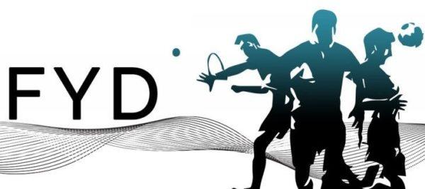 A punto el Congreso Internacional de Fisioterapia y Deporte