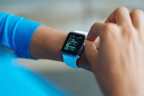 Los incentivos económicos tangibles, los motores más efectivos de la práctica de actividad física