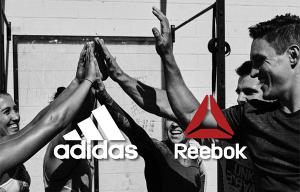 Adidas abre su outlet más grande en España