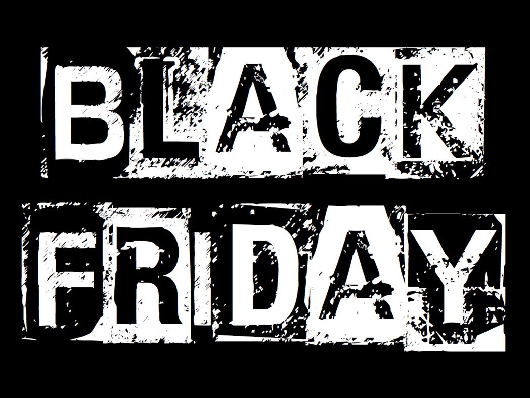Cómo evitar las cinco trampas más frecuentes del Black Friday