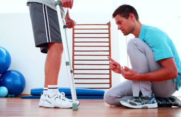 Convivencia entre fisioterapeutas y gimnasios, ¿utopía o realidad?