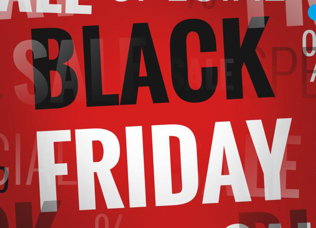 "El deporte sale reforzado de un Black Friday ""obligatorio"""
