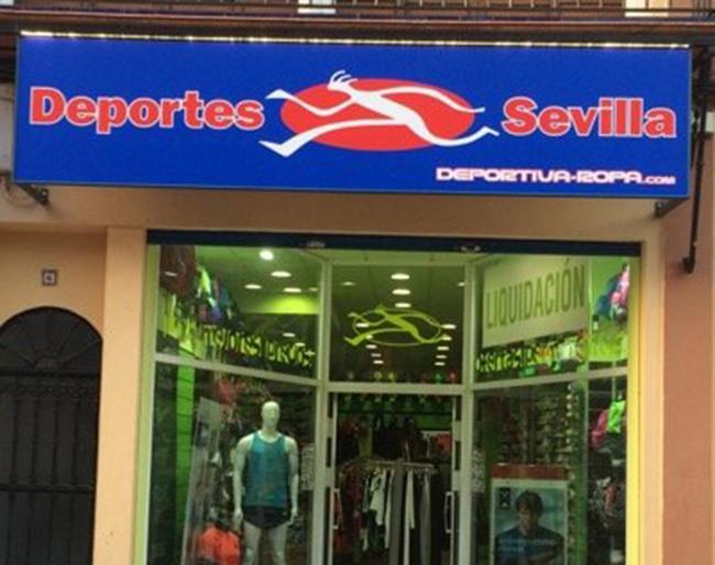 Base desembarca en Sevilla captando a un nuevo socio con siete tiendas