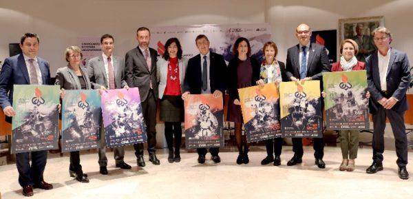Las universidades de Valencia organizarán los Campeonatos de España Universitarios