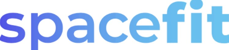 Logo Spacefit