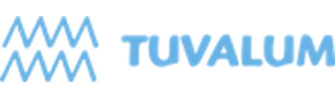 logo tuvalum