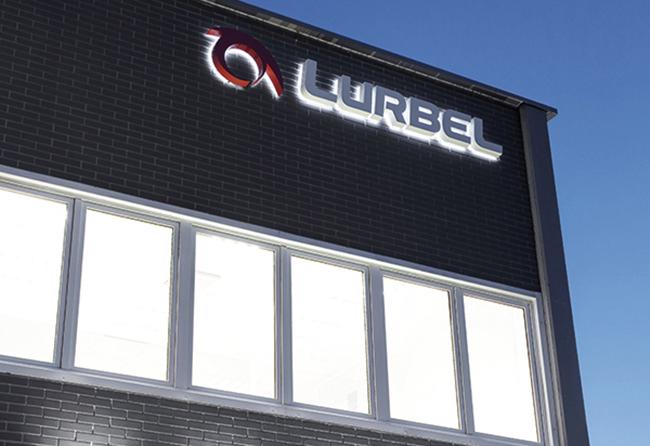 Lurbel, nombrada Pyme innovadora por el Ministerio de Economía