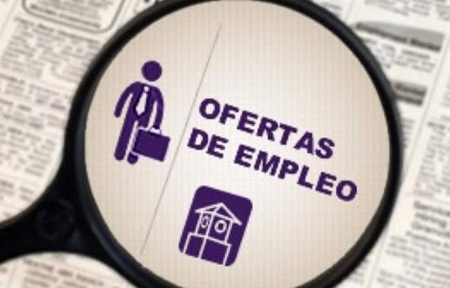 Se busca comercial para la zona de Andalucía y Canarias