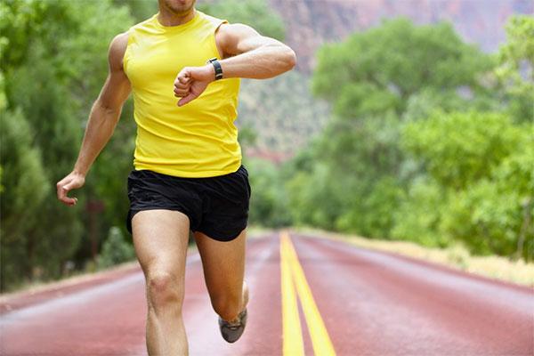 Ritmo o pulsaciones, ¿cómo valorar nuestro rendimiento deportivo?