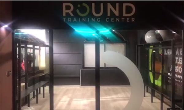 El debut de Round Training Center marca un noviembre récord en aperturas de gimnasios
