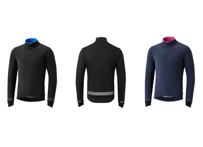 La nueva colección de ropa y accesorios de Shimano llega a las tiendas españolas