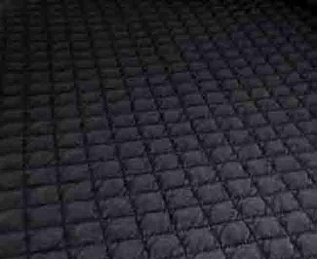 Polartec presenta el nuevo tejido técnico Power Air