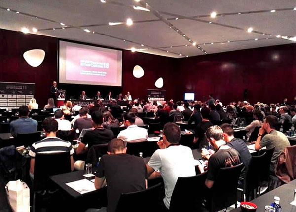 Sport Business Symposium confirma las fechas de su décima edición
