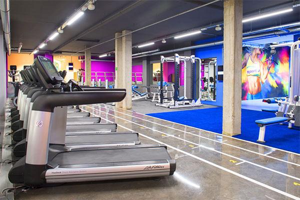 La cadena de gimnasios 24h Sportia busca socio para iniciar su expansión