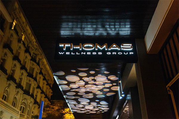 Thomas Wellness Group anuncia nuevas adquisiciones para 2019