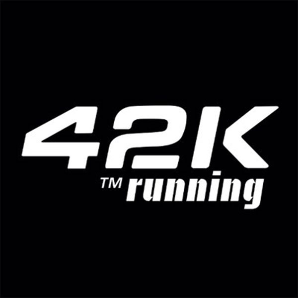 42krunning-logo