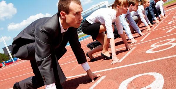 Así son y serán los gestores deportivos en España