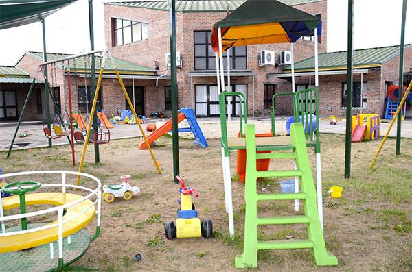 Embarazo Activo impulsa el ejercicio físico en el sistema penitenciario español