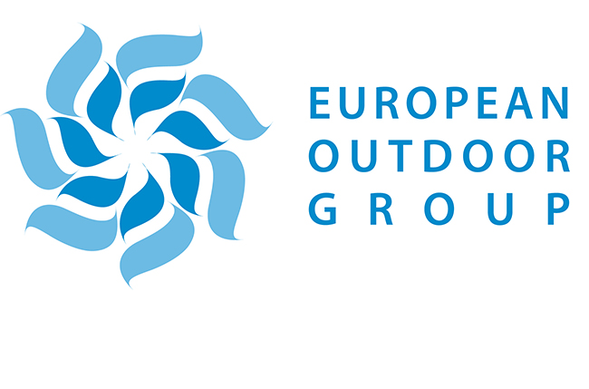 La industria europea del outdoor se pronuncia contra el racismo y la intolerancia