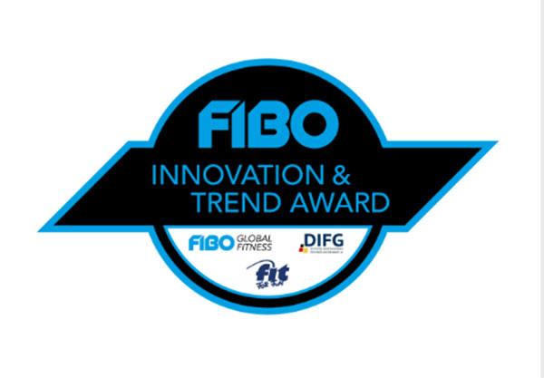 FIBO abre convocatoria para sus premios a la innovación 2019
