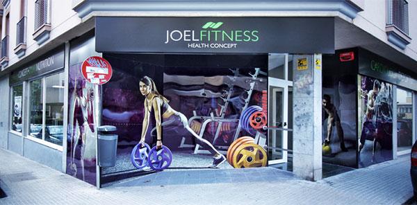 Joel Fitness se desmarca en Baleares como único centro oficial de Indoor Triathlon
