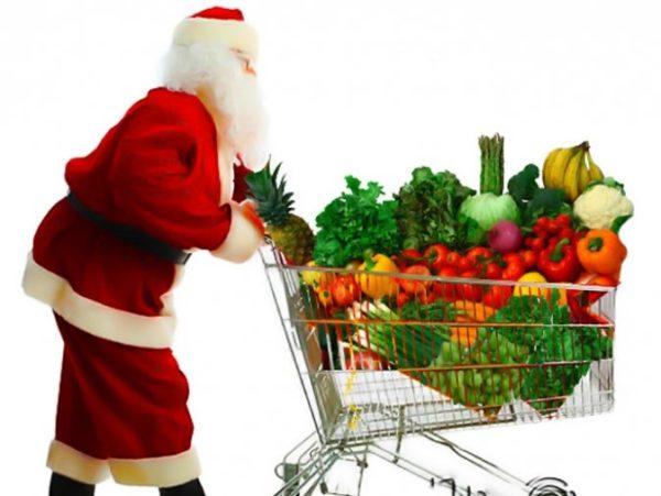Los gimnasios VivaGym ofrecen consejos para una Navidad más sana