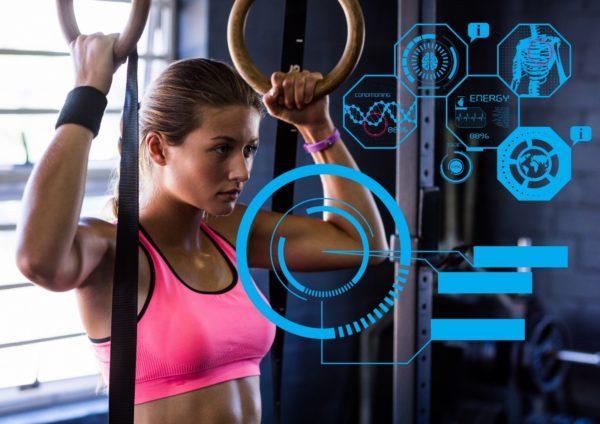 Los grandes acontecimientos del fitness según los proveedores