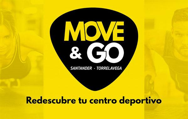Move&Go donará becas deportivas a familias desfavorecidas de Cantabria en Navidad