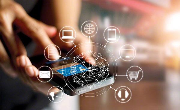 """La omnicanalidad """"no es una cuestión de tecnología sino de experiencia de cliente"""""""