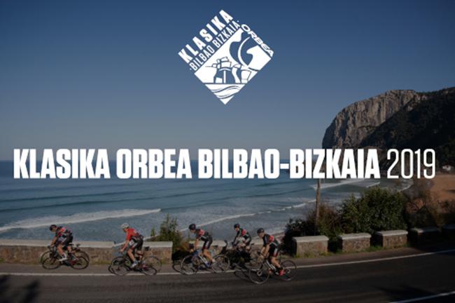 Nace la Klasika Orbea Bilbao-Bizkaia