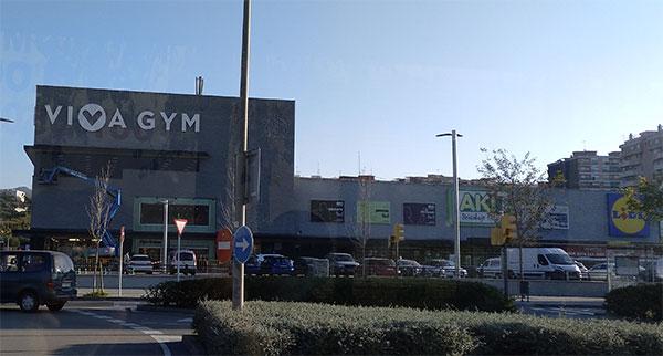 VivaGym abre su quinto gimnasio en Catalunya
