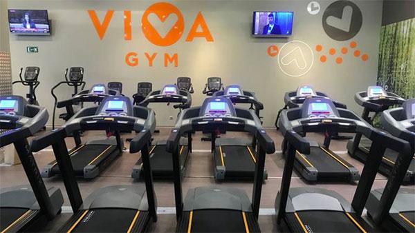 El low cost de Vivagym pone el broche a un 2018 en el que se han superado las 160 aperturas