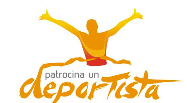 Altafit renueva su compromiso de apoyo a atletas de élite