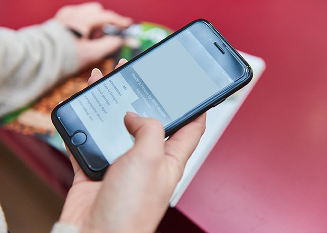Ispo Munich estrena una app con más opciones de networking