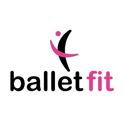 Ballet Fit logo