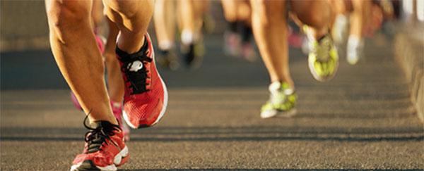 Adidas, la marca preferida por los corredores españoles