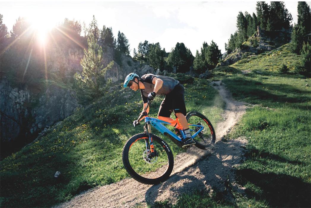 Advierten del frenazo que supondría el seguro para e-bikes que baraja la UE