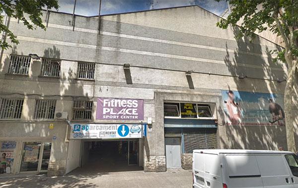 Altafit evalúa volver a Barcelona con la compra de un Fitness Place