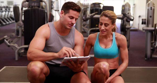 Los 10 errores principales en la comunicación interna de los gimnasios
