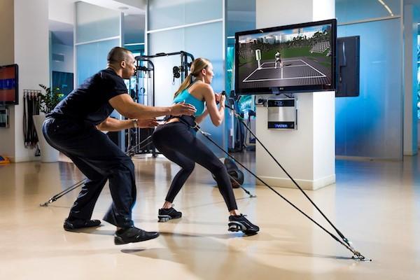 Los grandes desafíos del sector del fitness en 2019