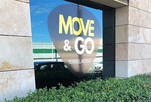 Move&Go consolida su modelo y valora la apertura de nuevos centros
